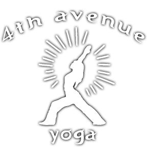 Fourth Avenue Yoga